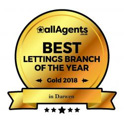 best_lettings_branch_gold_2018_darwen_small.jpg