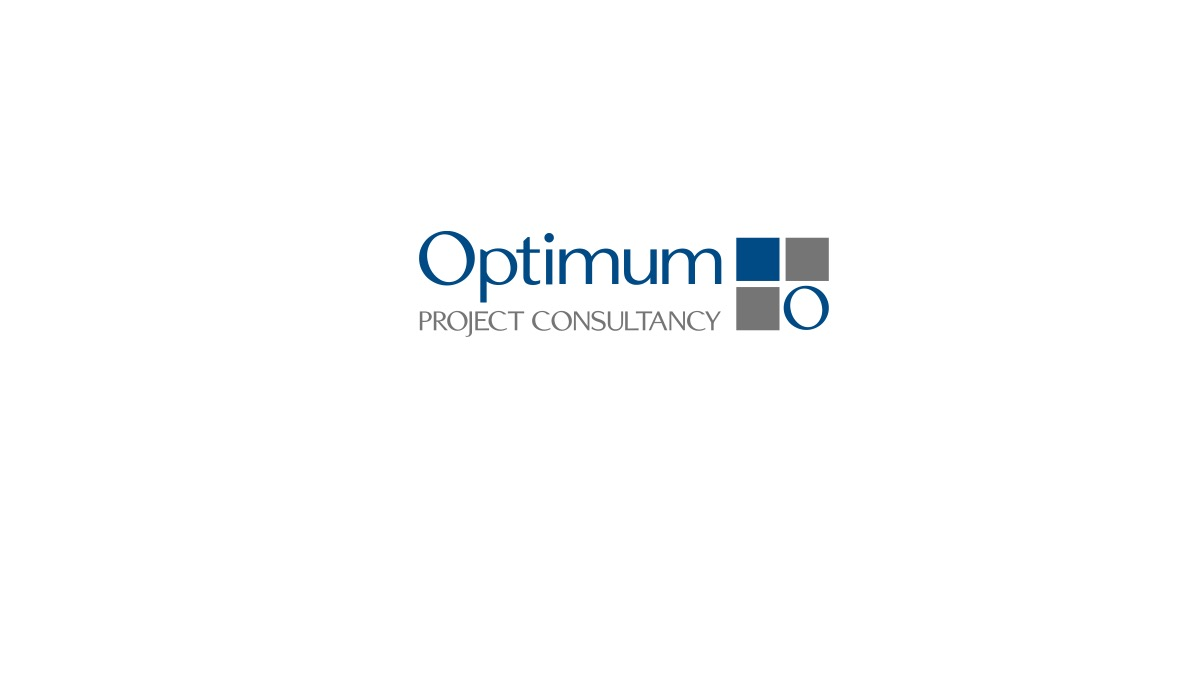 180203 Optimum Project Consultancy - small logo.jpg