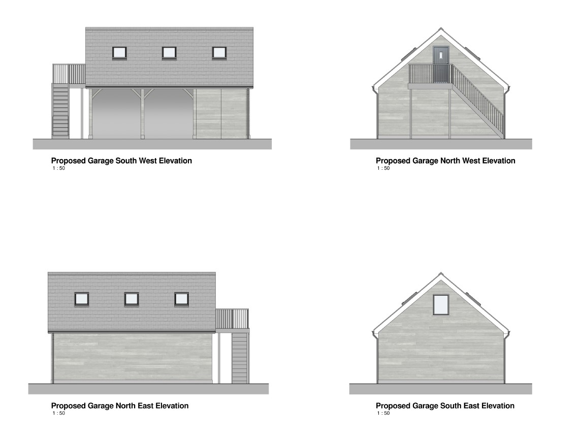Garage Elevation x 4.jpg