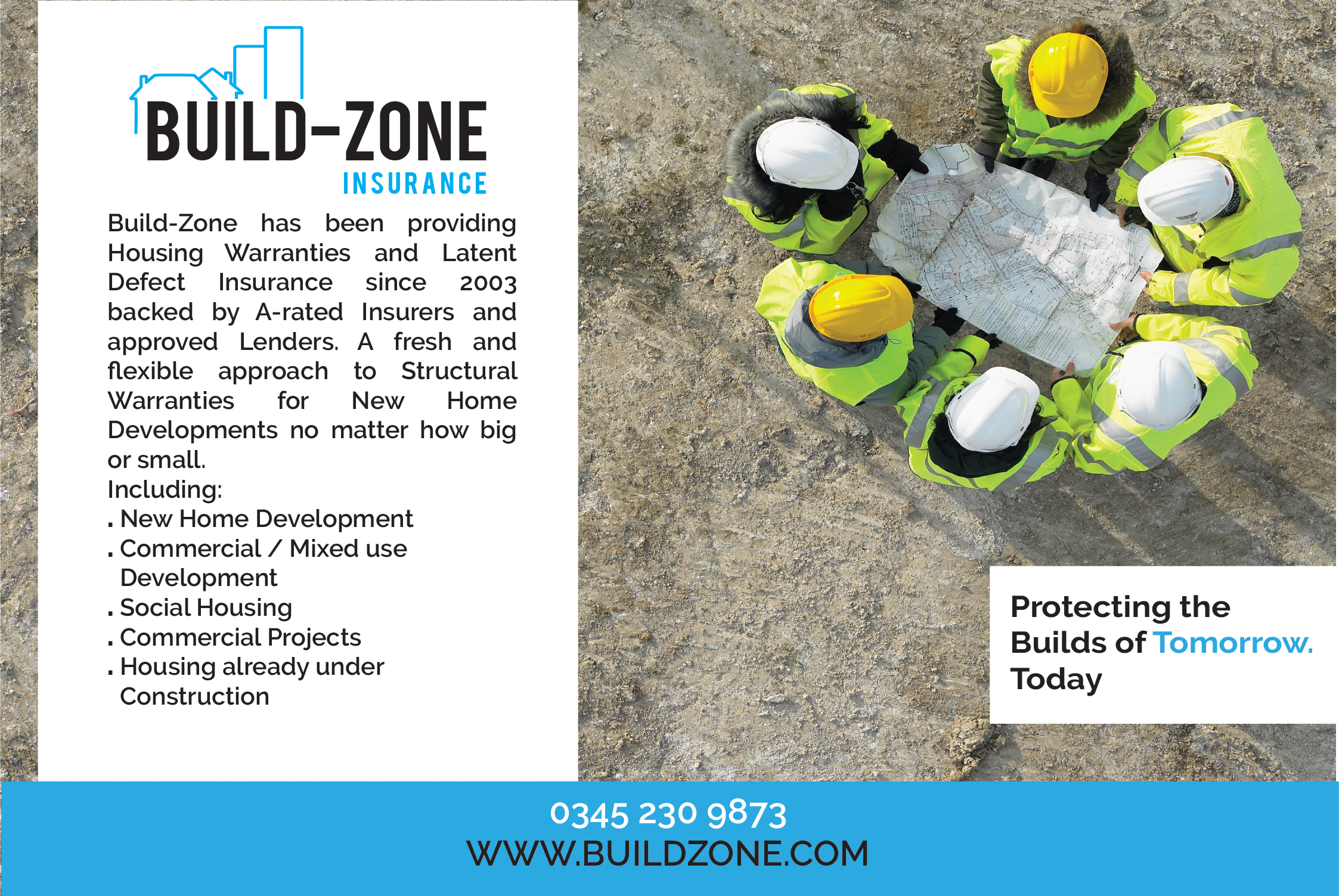 Build-Zone half page advert.jpg