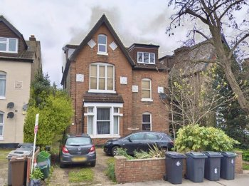 House for sale in South Croydon