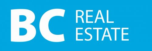 bc-real-estate