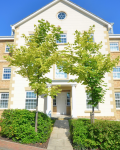 Apartment for sale in Barnsley