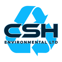 csh-environmental-ltd