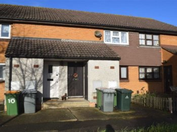 Investment - flat for sale in Beckton