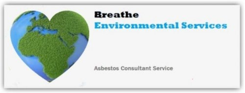 breathe-environmental-service