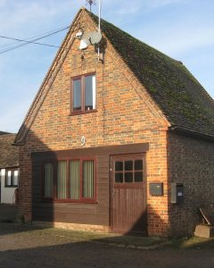 Office spaces to rent in Kent: TN8 6QP