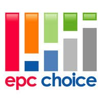 epc-choice-ltd