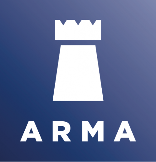arma-the-association-of-residential-managing-agents