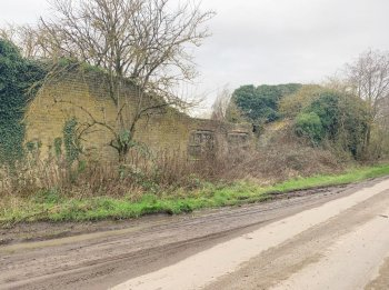 Land for sale in Kent: ME13 9LB