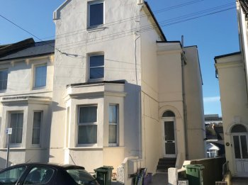 Commercial Property  for sale in Folkestone