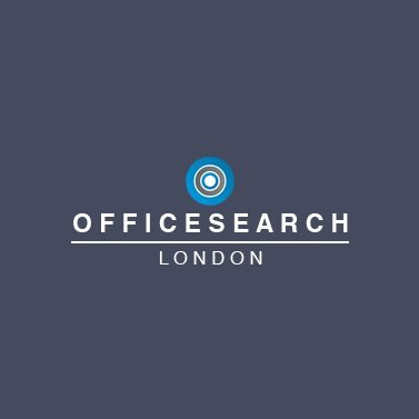 office-search-london