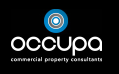 occupa-commercial-property-consultants